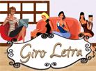 Giro Letra