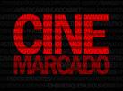 Cine Marcado