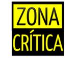 Zona Crítica
