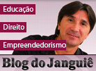 Blog do Janguiê