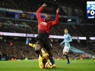 Clubes aceitam uso do VAR na próxima Premier League