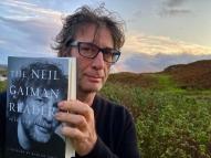 Neil Gaiman 60 anos: filmes e séries baseados em sua obra