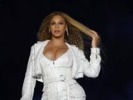5 motivos que fazem de Beyoncé um 'mulherão' de verdade