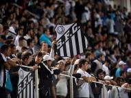 Santos busca vitória contra o Sport para sair do Z4