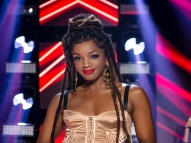 Na TV, Iza fala sobre preconceito: 'racismo é velado'