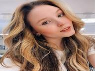 Aniversário de Larissa Manoela bomba nas redes sociais