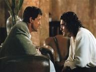 Relembre grandes parcerias em filmes de ação dos anos 90