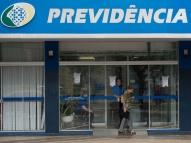 Concursos: direito previdenciário vira alvo dos candidatos