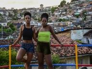 Minas que estão empoderando o rap e o brega pernambucanos