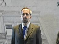 Coronavírus: ministro se posiciona sobre o Enem 2020