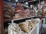 Valor do preço da carne bovina assusta consumidores