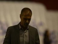 Milton Mendes após derrota: