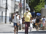 Coronavírus: Santa e Náutico cedem estruturas ao Estado