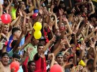 Ingressos online para Sport x Fluminense já estão à venda
