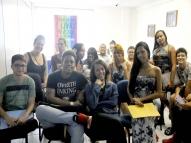 Recife: População trans muda nome e gênero em documentos