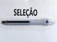 Prefeitura de Paudalho-PE autoriza seleção simplificada