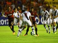 Sport x Vasco: lembre confrontos marcantes entre os clubes