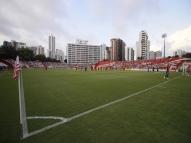 Náutico divulga venda de ingressos para clássico com Sport