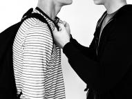 Violência contra LGBTI+ nas escolas tem dados alarmantes