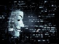 Vazou! Confira os ataques hackers mais famosos da história