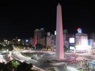 Argentina: veja como fazer intercâmbio na terra do tango
