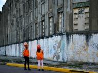 Incêndio:Defesa Civil não consegue fazer vistoria na Pilar