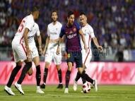 Campeonato Espanhol terá jogos nos Estados Unidos