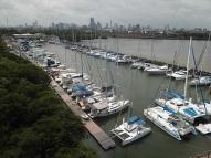 Embarcações inscritas na Refeno começam a chegar a PE