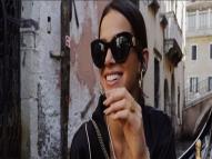 Bruna Marquezine volta para o Instagram