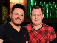 Dupla Bruno e Marrone elogia Bolsonaro: 'Cara honesto'
