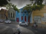 Sede do bloco 'Lamento Negro', em Olinda, é arrombada