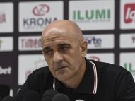 Em nota, Itamar Schulle se desculpa por fala em entrevista