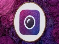Threads: o aplicativo de mensagens do Instagram