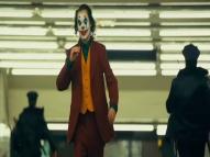 Homem causa pânico em cinema do Recife ao imitar Coringa