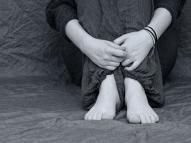 Pet PE: criador de ONG é acusado na web de assédio sexual