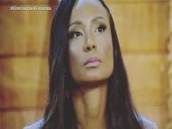 Drika bate boca com Nicole Bahls após sair de 'A Fazenda'