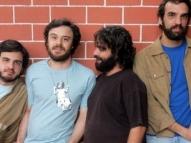 Felipe Neto 'ressuscita' treta de Los Hermanos na internet