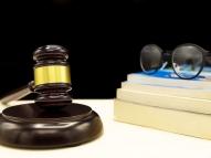 Live para Exame de Ordem aborda prisões processuais