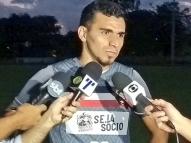 Para Eduardo, Santa Cruz não pode se acomodar em 4º lugar