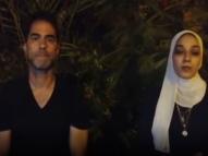 Egito: vendedora diz aceitar desculpa de médico brasileiro