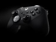 E3: Confira os destaques do novo XBox da Microsoft