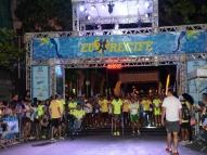 Inscrições abertas para a corrida 'Eu amo Recife'