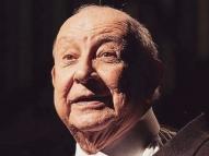 Famosos e políticos exaltam talento de Sérgio Mamberti