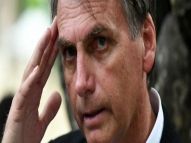 Bolsonaro: tuitadas e falas polêmicas dos últimos 100 dias