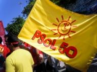 PSOL: Do anonimato aos holofotes da política nacional