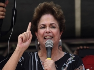 Ministro diz que obra do governo Dilma é de Bolsonaro