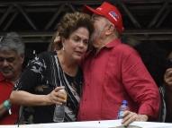 Lula celebra indicação de doc ao Oscar: A verdade vencerá