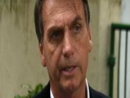 Juiz que vetou vídeo de humor defendeu Bolsonaro em 2011