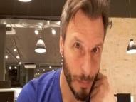 Diretor da Secom é exposto nas redes: machismo e ménage