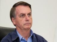 Bolsonaro revoga suspensão do contrato de trabalho
